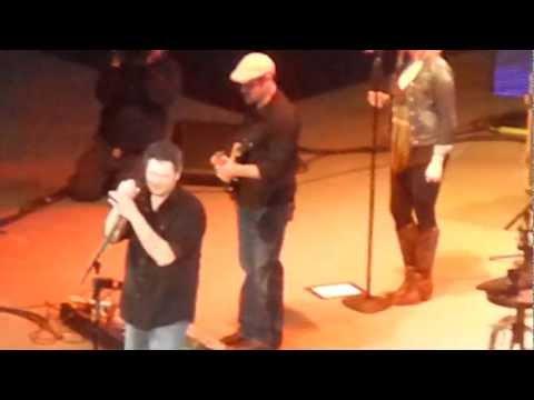 All My Exs Live In Texas Chords Lyrics George Strait