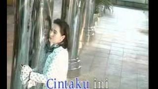 MENCARI  Titiek Sandhora  Indonesia