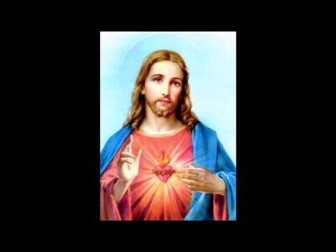 Молитвослов молитвы на всякую потребу купить