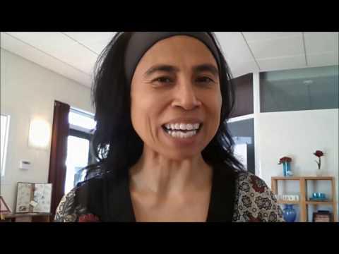 Diagnosi di diff di thrombophlebitis