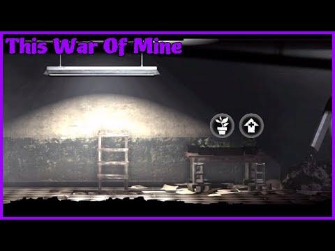 This War Of Mine/Calm/E8S1