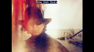 Tony Joe White – One Hot July (Full Album) (HQ)