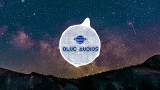 Njomza   Ridin Solo (deeper Version Slowed Down) ( T.U.E   Doing Just Fine)