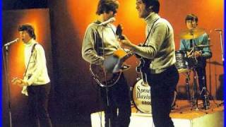 The Spencer Davis Group - Take This Hammer