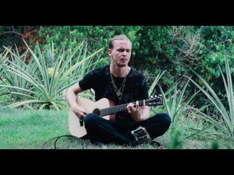 Alan watts falling in love guitar