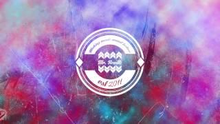 Fugees - Killing Me Softly (Mak.Pap Underscore Remix)