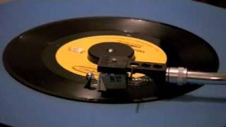 Christie - Yellow River - 45 RPM - ORIGINAL MONO MIX