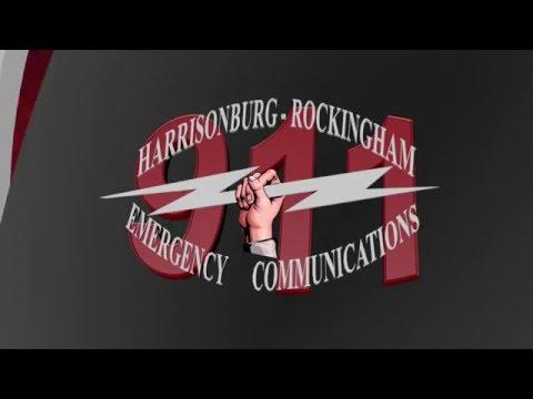 mp4 Now Hiring Harrisonburg Va, download Now Hiring Harrisonburg Va video klip Now Hiring Harrisonburg Va