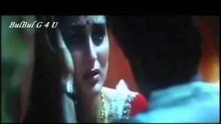 Naina Thag Lenge Omkara Full Song HD Video By Rahat