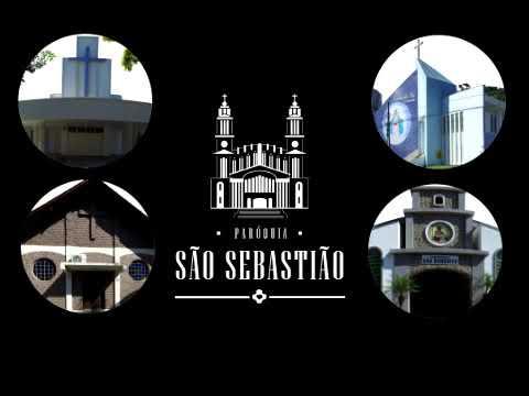 Palavra do dia 11-05-2021 Padre Fábio Luiz Pereira scj