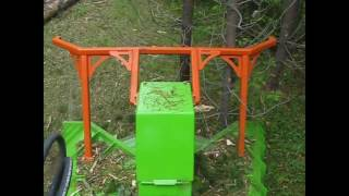 cat 299d xhp forestry package - मुफ्त ऑनलाइन
