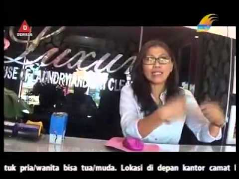 mp4 Luxury Laundry Batam, download Luxury Laundry Batam video klip Luxury Laundry Batam