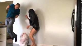 Funny People Clips Funny Chinese Jokes Funny Christmas Video Clips Pashto Funny Video