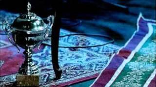 ИРИНА БИЛЫК - НАВСЕГДА [OFFICIAL VIDEO]