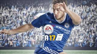 Official FIFA 17 Song: Bayonne   Appeals