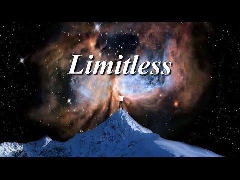 Limitless Lyrics  - Colton Dixon