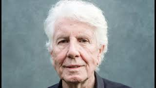 Graham Nash - Talks about Deja Vu Re-Issue Lp, Neil Young, Hits & more - Radio Broadcast 09/05/2021