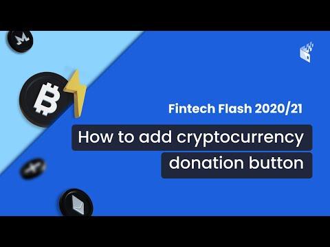 Turėčiau parduoti savo bitcoin