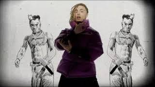 1 Hour Loop   XXXTENTACION & Lil Pump Ft. Swae Lee & Maluma ''Arms Around You