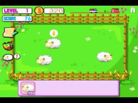 Video of Moo Farm - casual