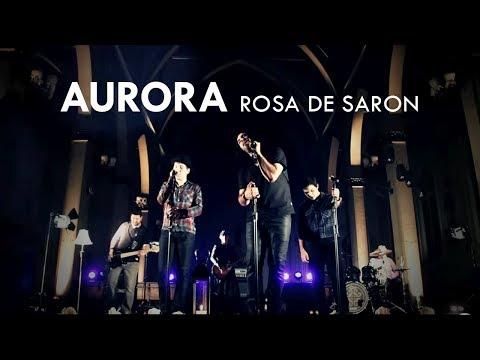 Música Aurora