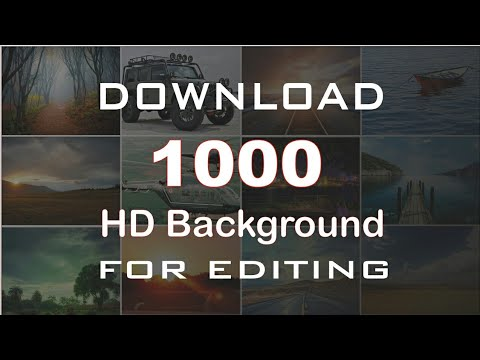 1500 SUBSCRIBER SPECIAL | DOWNLOAD 150+ MANIPULATION