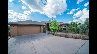 Prescott Homes For Sale - 3510 Prickly Pear Court, Prescott, AZ 86301