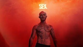 Attention® - SEX (Full Album)