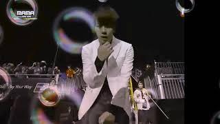 Block B childhood - Video hài mới full hd hay nhất - ClipVL net
