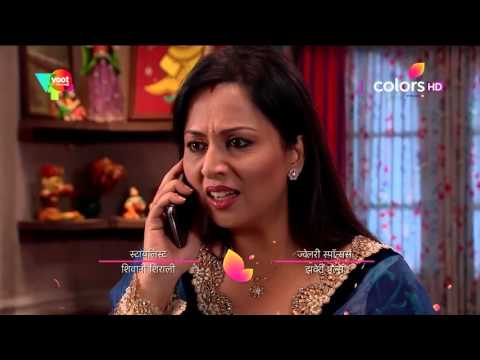Kasam--25th-April-2016--कसम