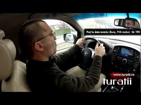 Personalkraft- das Auto der Dieselmotor oder das Benzin sind was besser