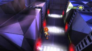 Toy Story 3 (PS2) - Part 9