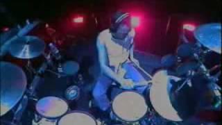 UB40 - Since I Met You Lady (live)