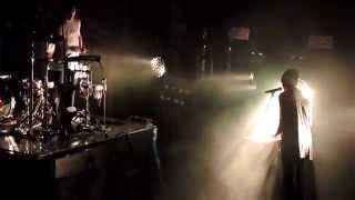 Anathema - Twenty One Pilots (Live in Denver)