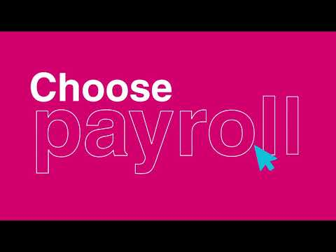 Searching for a Career? Payroll Certification Courses Start Monthly ...