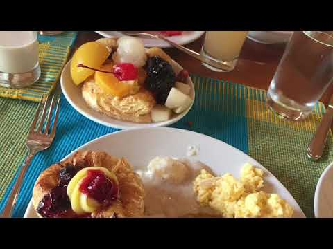 Maldives sunisland resort and spa beach bungalow water bungalow beautiful honeymoon location