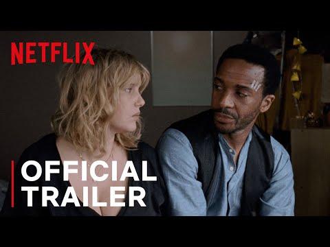 Video trailer för The Eddy   Official Trailer   Netflix