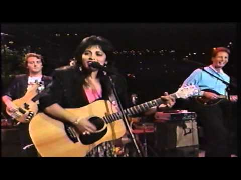 Tish Hinojosa - West Side Of Town (Austin City Limits)...