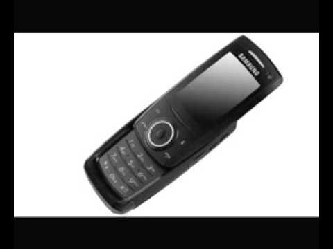comment localiser appel telephonique