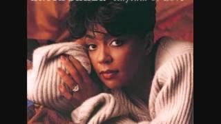 Anita Baker - You Belong To Me (1994)
