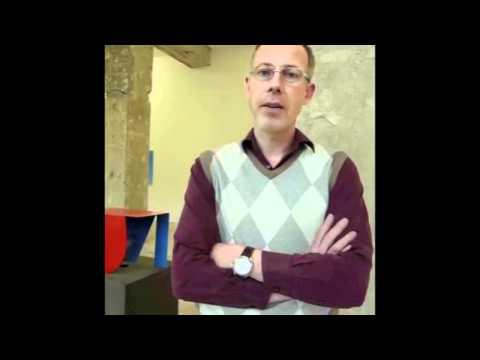 Korbféreg- fertőzés utak kezelése