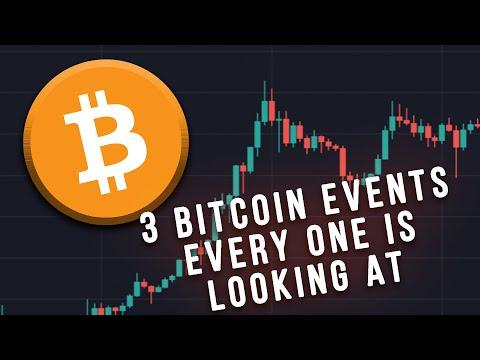 Kodėl bitcoin yra bloga investicija