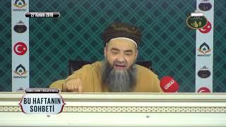 Efendimiz Sallellâhu 'Aleyhi ve Sellem 6 Yaşındayken Yemen Hükümdarının İman Etmesi