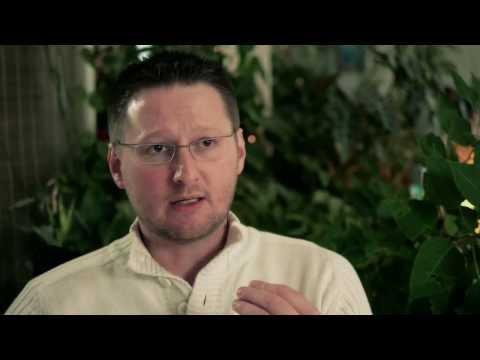 Krónikus prosztatagyulladás kezelése voronezh