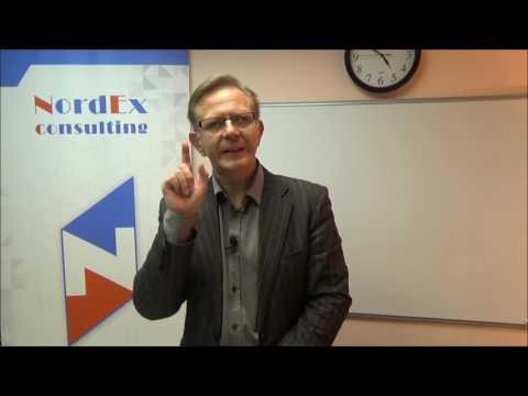 Мотивация  Как правильно использовать наставничество на предприятии?