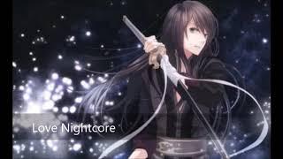 Nightcore - The Greatest