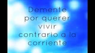 ♪Demente (Letra) Tercer Cielo ft. Annette Moreno ♡♫ (Lo que el viento me ha enseñado)