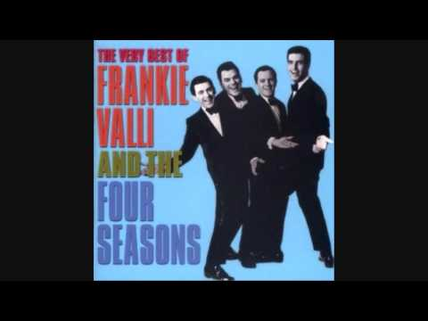 Walk Like A Man (1963) (Song) by The Four Seasons