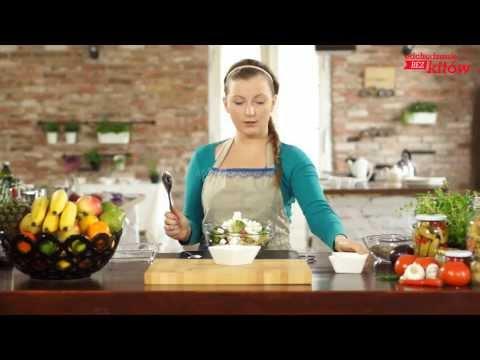 Yandex, jak schudnąć bez diety