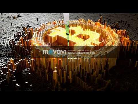 Bitcoin trader cyril ramaphosa